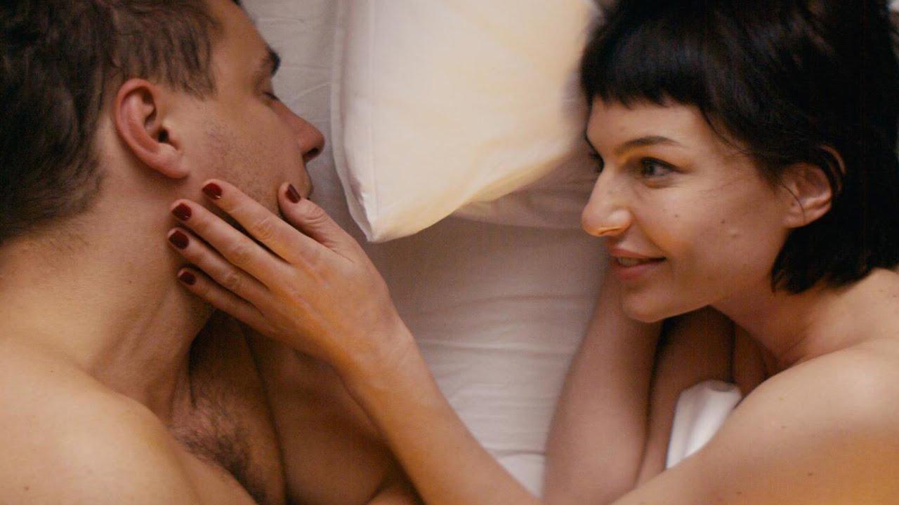 Секс по телефону в молдове 16 фотография