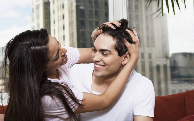 Как Определить Что Знакомый Парень Любит Меня